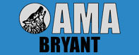 AMA-Bryant-Logo-197x79