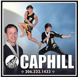 caphill